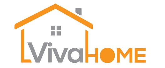 ViVaHome - Sàn giao dịch bất động sản