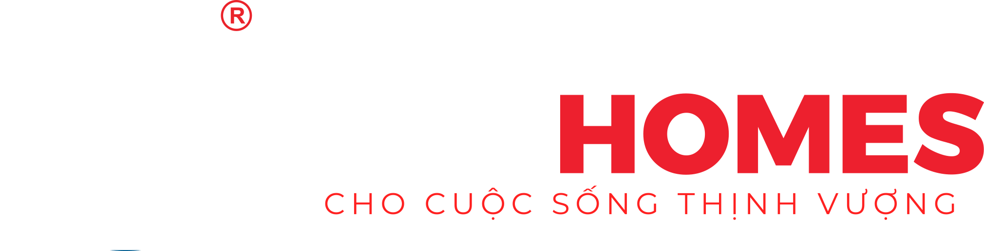 Thiết kế căn hộ happy one central