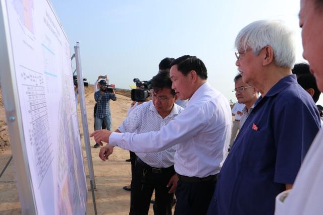 Đồng Nai chính thức cho phép tách thửa trở lại kể từ ngày 1/7/2020