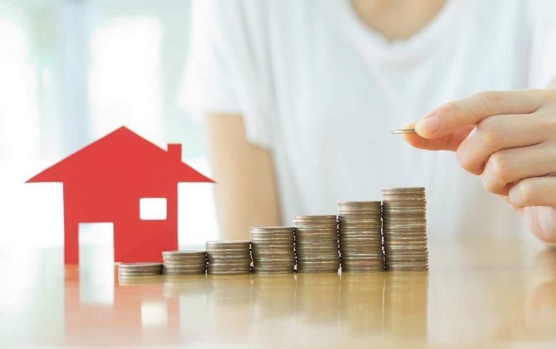 Làm thế nào để mua bất động sản lời ngay lúc mua?