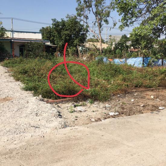 Chỉ với 36.5tr/m2 có ngay lô đất đường Võ Văn Hát - Quận 9